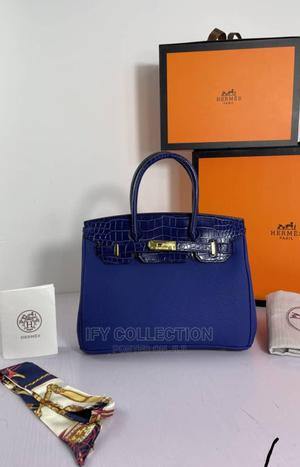 HERMES Designers Handbag | Bags for sale in Lagos State, Lagos Island (Eko)