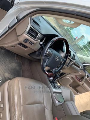 Lexus GX 2016 | Cars for sale in Lagos State, Ojo