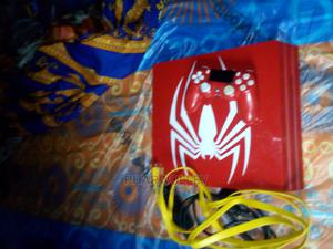 Playstation 4 Pro   Video Game Consoles for sale in Osun State, Oriade