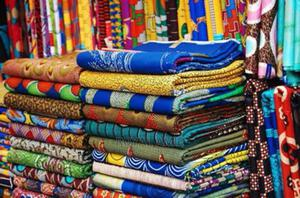 Quality Ankara   Clothing for sale in Lagos State, Agege