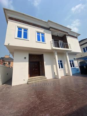 5bdrm Duplex in on Request, Lekki Phase 1 for Sale   Houses & Apartments For Sale for sale in Lekki, Lekki Phase 1