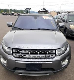 Land Rover Range Rover Evoque 2013 | Cars for sale in Lagos State, Maryland