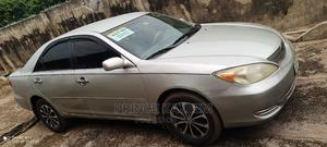Toyota Camry 2006 Silver | Cars for sale in Osun State, Osogbo