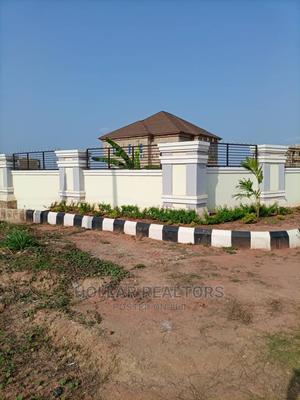 3bdrm Duplex in Emerald Estate, Obafemi-Owode for Sale | Houses & Apartments For Sale for sale in Ogun State, Obafemi-Owode