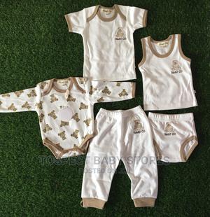 Baby Set Wear | Children's Clothing for sale in Ekiti State, Ado Ekiti