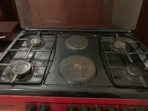 Kitchen Burner With Never Used Oven   Kitchen & Dining for sale in Lagos State, Alimosho