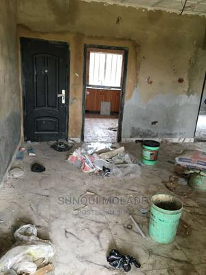 Furnished 2bdrm Apartment in Agboyi Estate, Kosofe for Rent | Houses & Apartments For Rent for sale in Lagos State, Kosofe