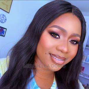 Contact Lens   Makeup for sale in Rivers State, Port-Harcourt