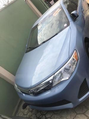 Toyota Corolla 2013 | Cars for sale in Lagos State, Ogba