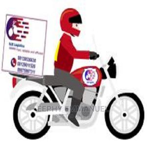 Dispatch Rider Wanted | Logistics & Transportation Jobs for sale in Lagos State, Lekki
