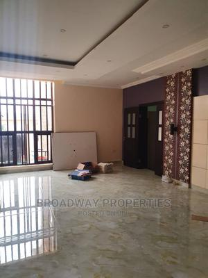 4bdrm Duplex in Magodo Phase1 for Rent | Houses & Apartments For Rent for sale in Ojodu, Magodo Isheri