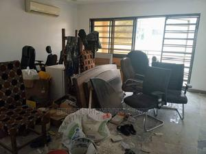Post Construction and Relocation Cleaning and Fumigation | Cleaning Services for sale in Lagos State, Ilupeju