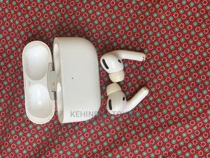 Apple Airpod Pro | Accessories for Mobile Phones & Tablets for sale in Osun State, Olorunda-Osun