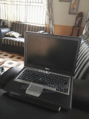 Laptop Dell 2GB Intel Core 2 Duo HDD 256GB   Laptops & Computers for sale in Lagos State, Ikorodu