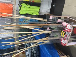 Snooker Sticks   Sports Equipment for sale in Rivers State, Port-Harcourt