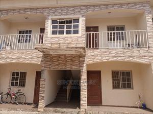 2bdrm Block of Flats in Dawaki for Sale | Houses & Apartments For Sale for sale in Gwarinpa, Dawaki