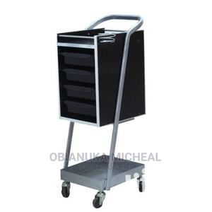 Mobile Trolley   Tools & Accessories for sale in Lagos State, Lagos Island (Eko)
