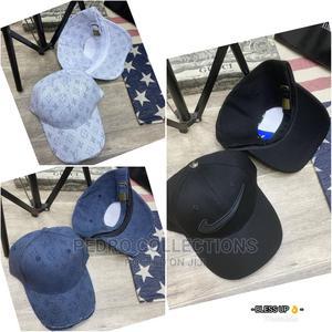 Original Caps   Clothing Accessories for sale in Lagos State, Lagos Island (Eko)