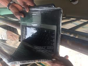 New Laptop Dell 4GB Intel Core 2 Duo HDD 250GB   Laptops & Computers for sale in Edo State, Benin City