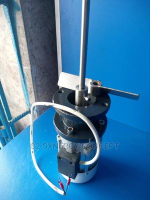 Chemical Mixer | Plumbing & Water Supply for sale in Lagos State, Lekki