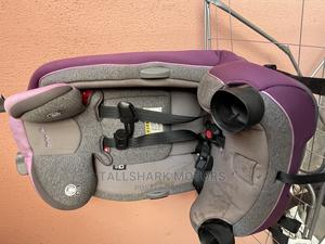 Safety First Toddler Car Seat | Children's Gear & Safety for sale in Lagos State, Gbagada