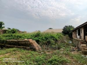 Deed of Assignment | Land & Plots For Sale for sale in Edo State, Benin City
