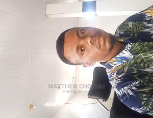 Business Administration and Management | Customer Service CVs for sale in Benue State, Gwer