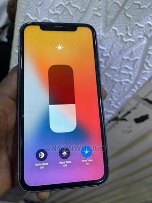 Apple iPhone 11 128 GB | Mobile Phones for sale in Abuja (FCT) State, Wuse 2