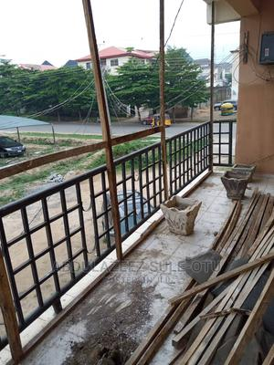 3bdrm Block of Flats in Fha, Gwarinpa for Sale | Houses & Apartments For Sale for sale in Abuja (FCT) State, Gwarinpa