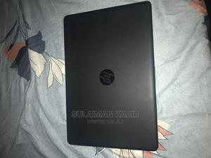 Laptop HP 4GB Intel Core I3 500GB   Laptops & Computers for sale in Abuja (FCT) State, Wuse