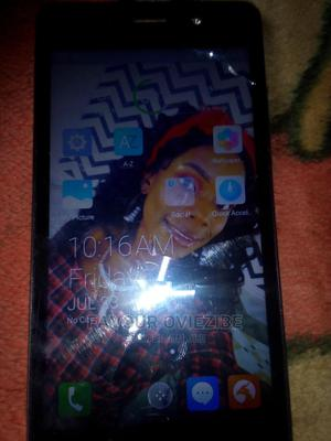 Tecno WX3 P 8 GB Gold | Mobile Phones for sale in Abuja (FCT) State, Kabusa