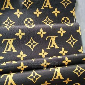 Wallpaper for Interior Decoration | Home Accessories for sale in Akwa Ibom State, Uyo
