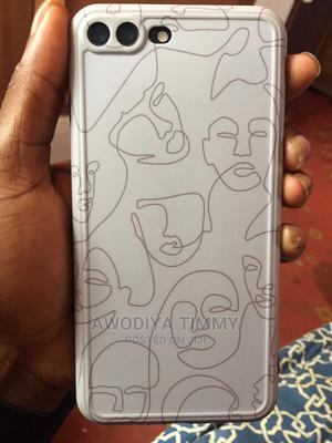 Apple iPhone 7 Plus 32 GB Black | Mobile Phones for sale in Osun State, Osogbo