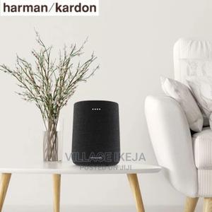 Harman Kardon Citation One Bluetooth Speaker | Audio & Music Equipment for sale in Lagos State, Ikeja