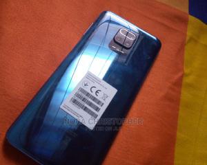 Xiaomi Redmi Note 9S 64 GB Blue | Mobile Phones for sale in Anambra State, Awka