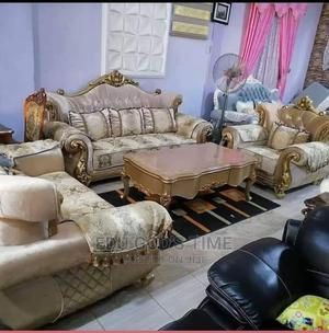 Set of Chair | Furniture for sale in Lagos State, Lekki