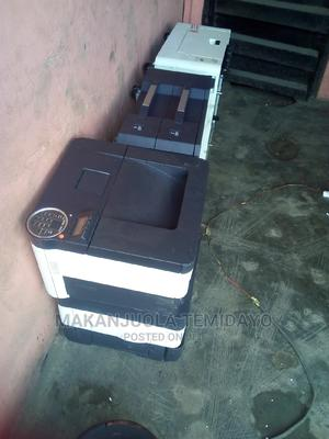 Triumph Adler P-4030 | Printers & Scanners for sale in Lagos State, Surulere