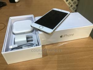 New Apple iPhone 6 16 GB Green | Mobile Phones for sale in Oyo State, Ido