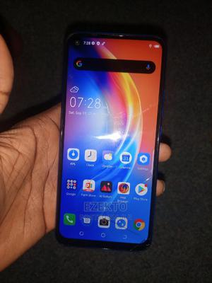 Tecno Spark 5 32 GB   Mobile Phones for sale in Cross River State, Calabar