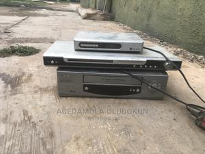 Corper Wire   Electrical Equipment for sale in Oyo State, Ibadan