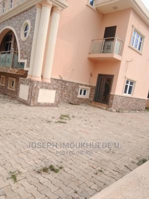 Furnished 7bdrm Mansion in Lavister Court, Lokogoma for Rent   Houses & Apartments For Rent for sale in Abuja (FCT) State, Lokogoma