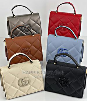 Turkey Bag   Bags for sale in Abuja (FCT) State, Kubwa