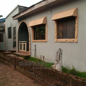 3bdrm Bungalow in Alimosho for Sale   Houses & Apartments For Sale for sale in Lagos State, Alimosho