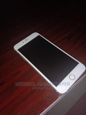 Apple iPhone 6s Plus 16 GB | Mobile Phones for sale in Delta State, Ugheli