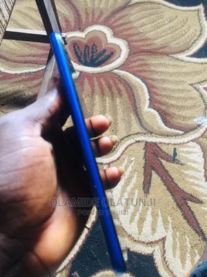 Xiaomi Redmi 9C 32 GB Blue | Mobile Phones for sale in Ogun State, Ijebu Ode