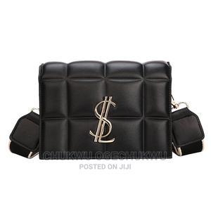 Dollar Handbags   Bags for sale in Lagos State, Shomolu