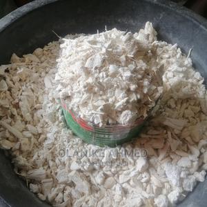 Cassava Flour(Elubo Lafun) | Meals & Drinks for sale in Ogun State, Ifo