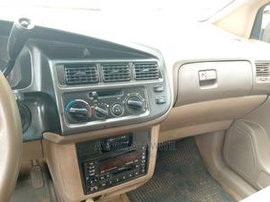Toyota Sienna 1999 XLE Brown | Cars for sale in Oyo State, Ibadan