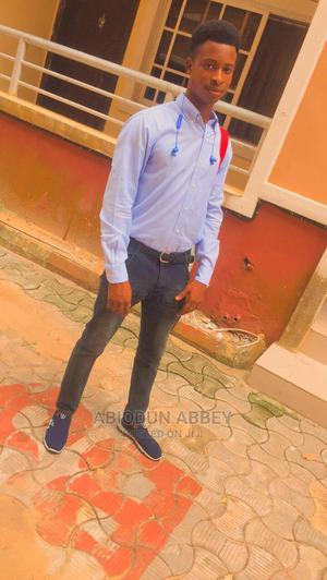 Sales Telemarketing CV   Sales & Telemarketing CVs for sale in Lagos State, Ibeju