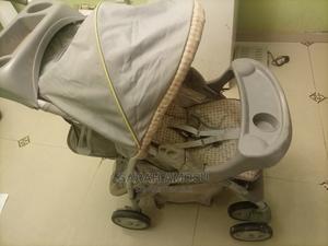 Graco Baby Stroller | Prams & Strollers for sale in Lagos State, Ikorodu